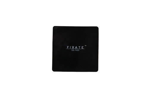 Square Fixate Gel Pad