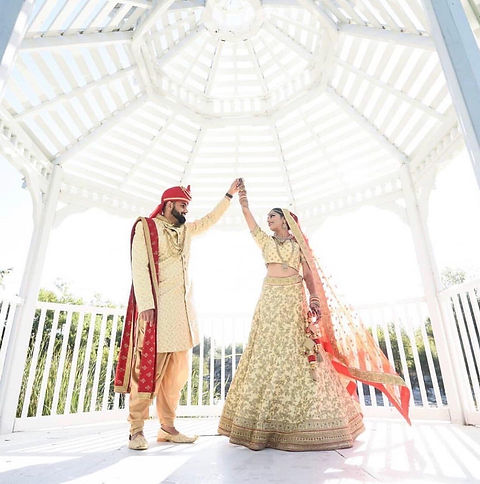 asian wedding.jpg