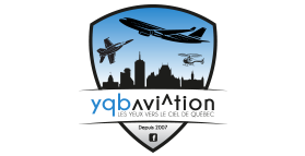 YQBaviation.png
