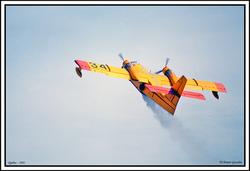85 - CL-215 - 02
