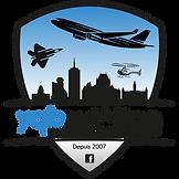 YQBaviation_Logo2019 copie.png