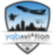 YQBaviation_Logo2019 copie.png