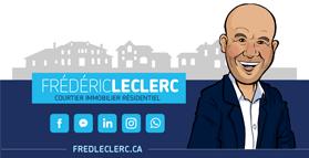 FredLeclerc.png