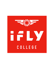 IFLY.png