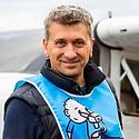 Pilote1.png