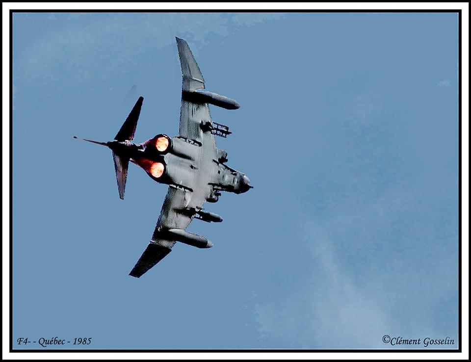 85 - F-4 - 01