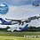 Thumbnail: Calendrier 2017 YQB Aviation