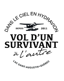 SURVIVANT.png