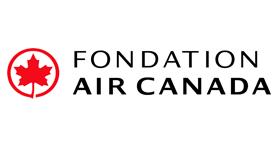 AirCanada.png