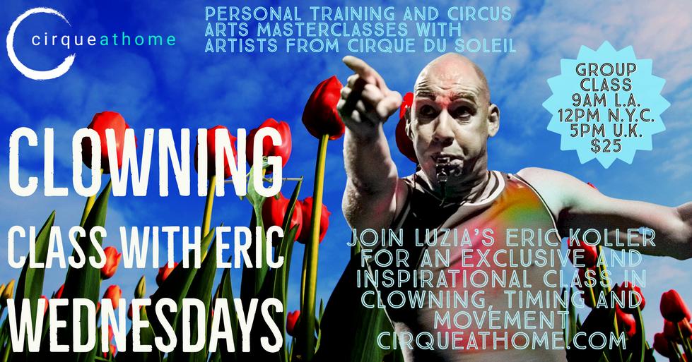 Eric.ClowningWednesday.1200x628.png