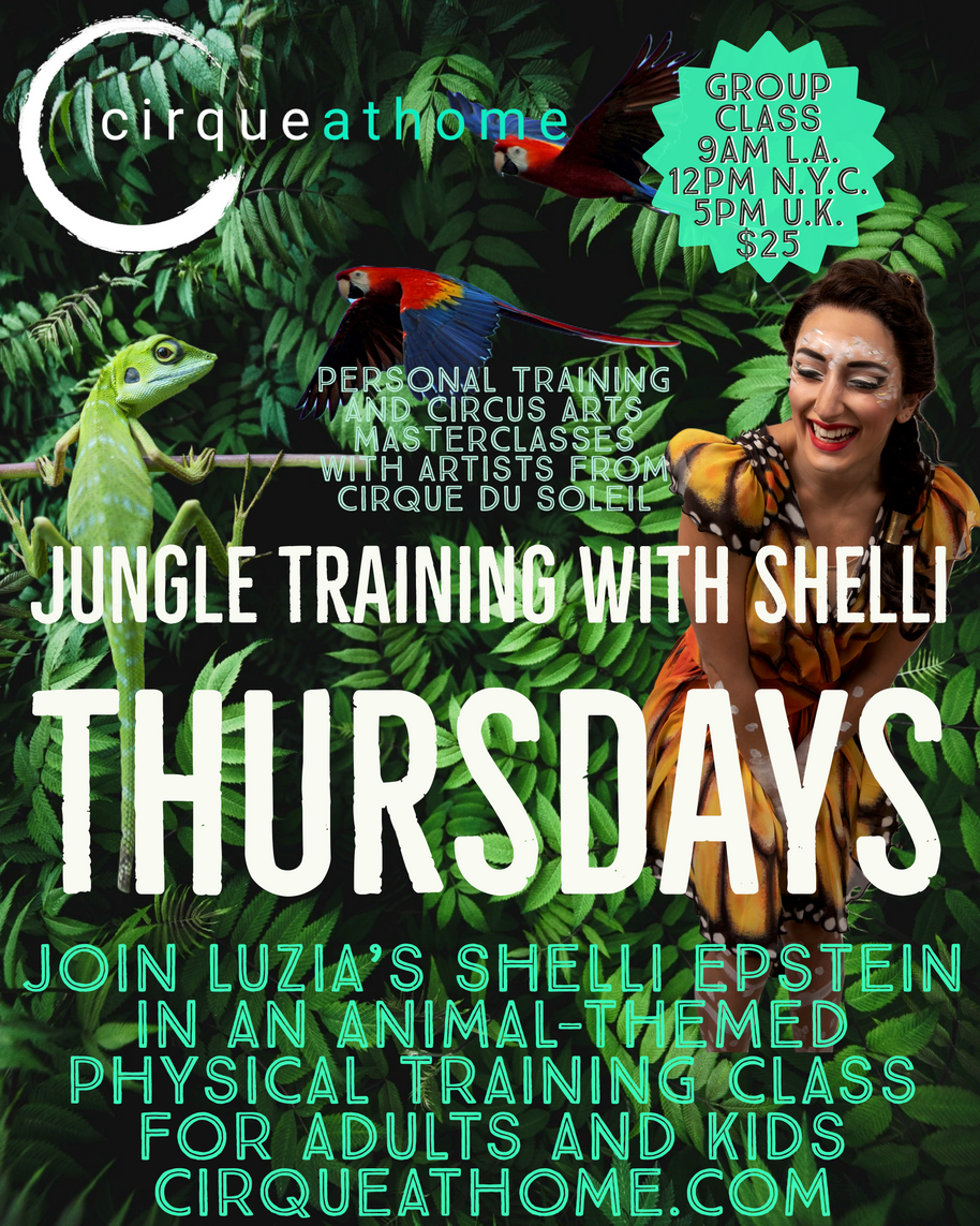 Shelli.JungleWednesdays.960x1200.png