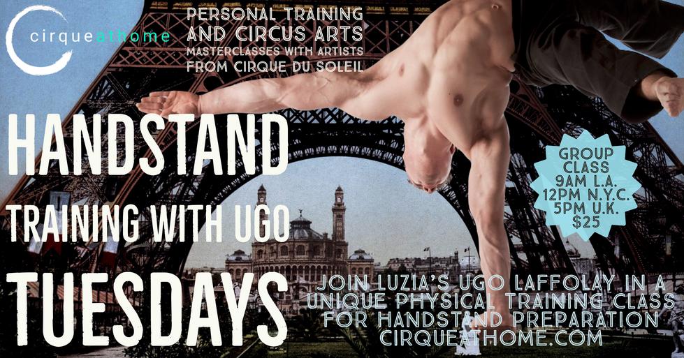 Ugo.HandstandTuesdays.1200x628.png