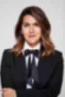 Farrah Storr headshot.jpg