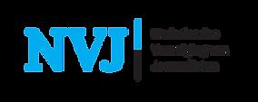 Logo NVJ.png