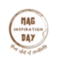 MAGinspirationDAY_payoff.png