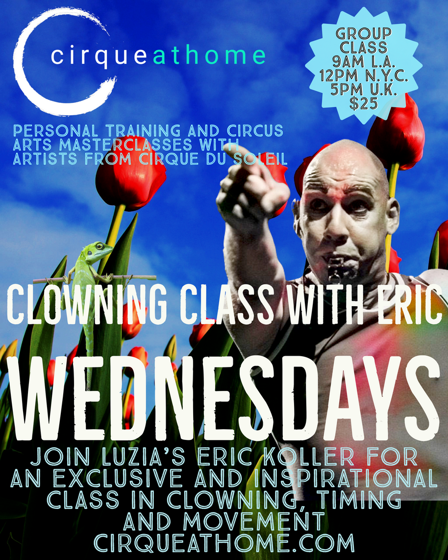Eric.ClowningWednesdays.960x1200.png