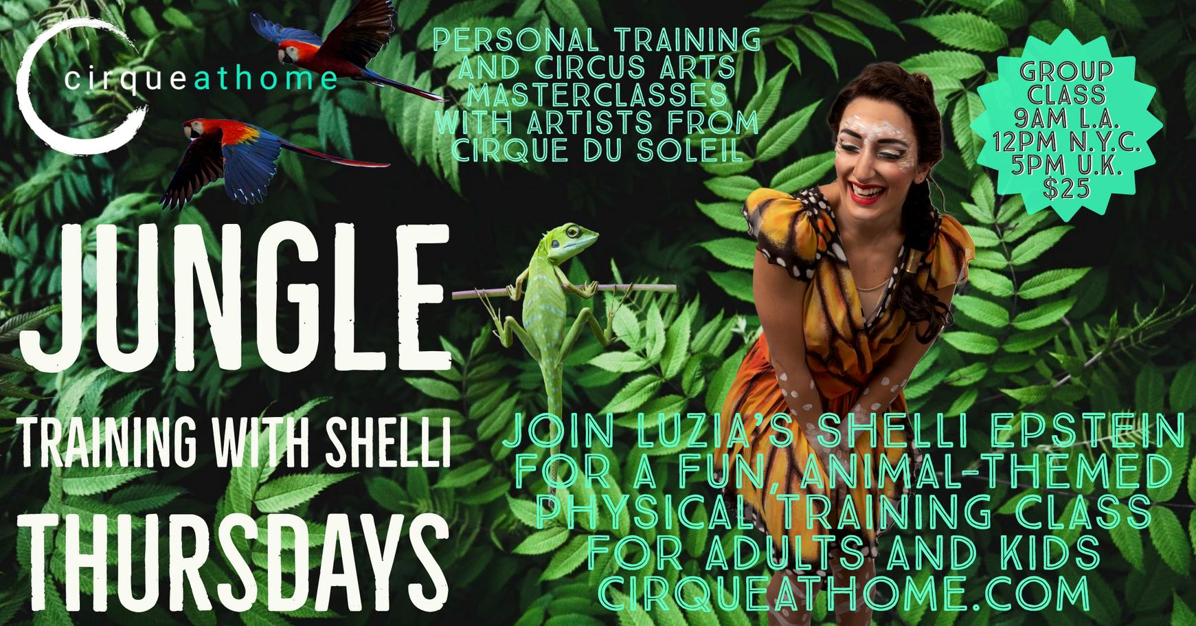 Shelli.JungleWednesdays.1200x628.png