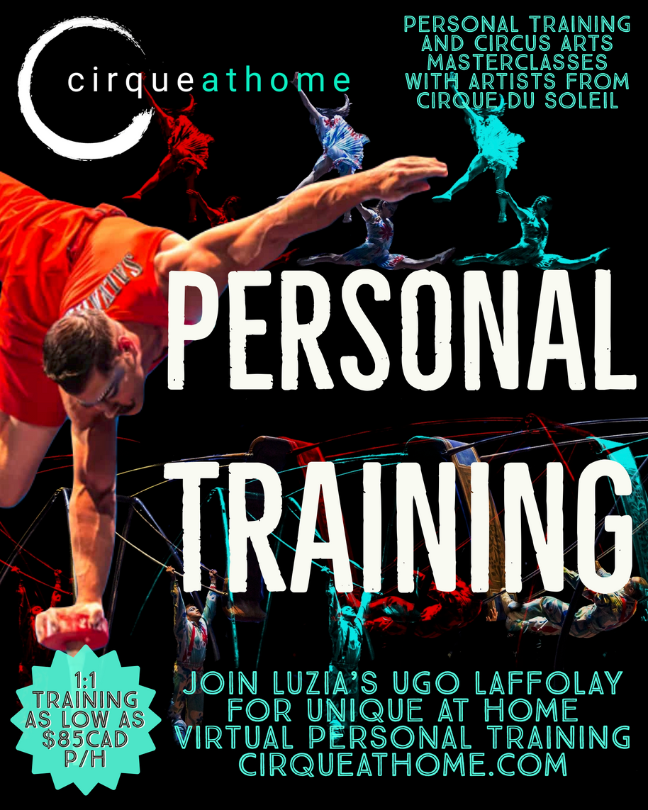 Ugo.PersonalTraining.960x1200.png