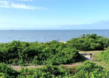 bluff beach path.jpg