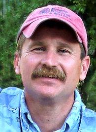Jim Warren - president.jpg