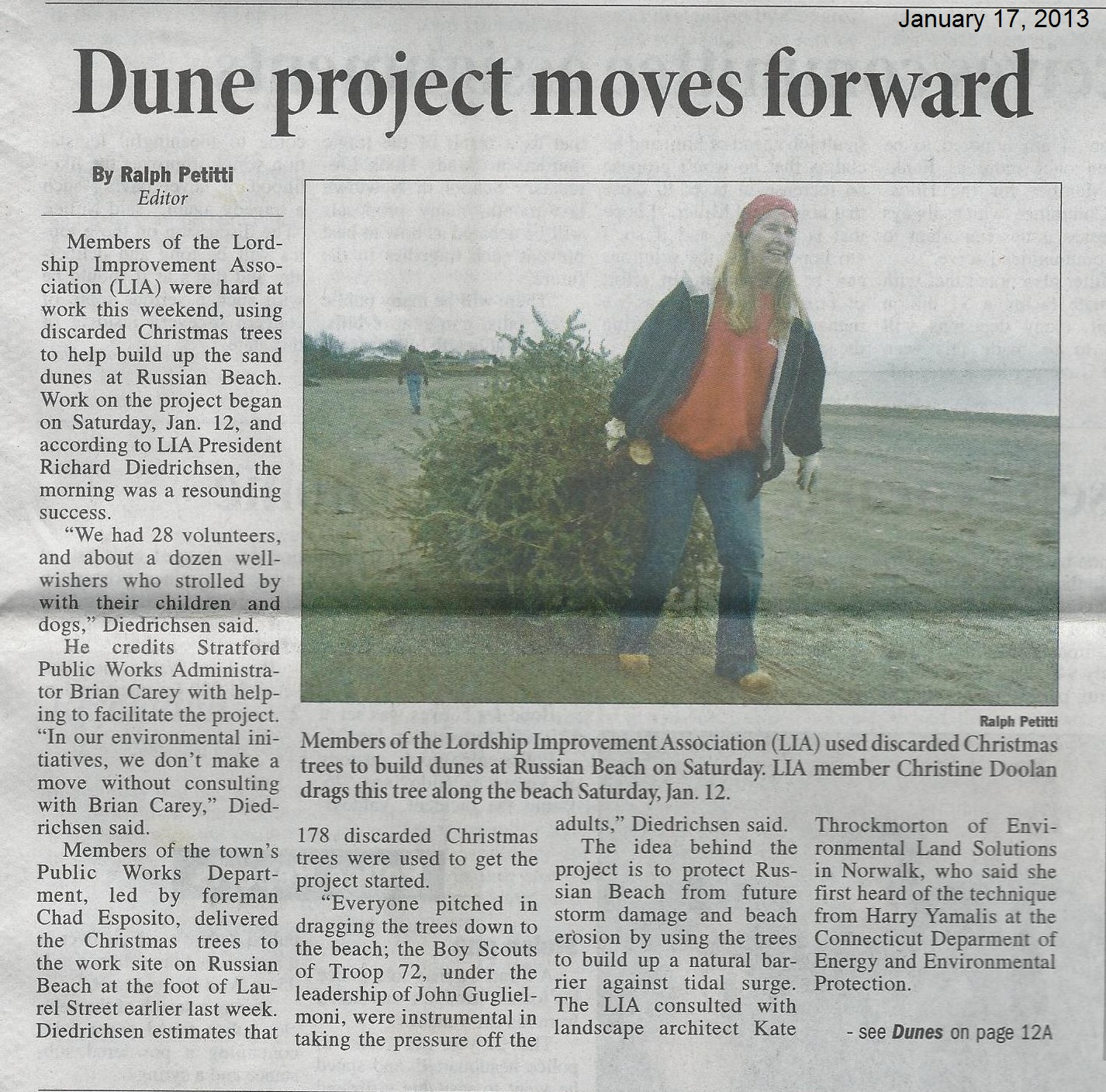 Dune+replenishment+page+1.jpg