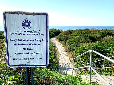 bluffs conservation sign.jpg