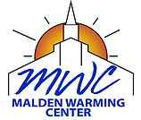 malden_warming_center_logo.jpg
