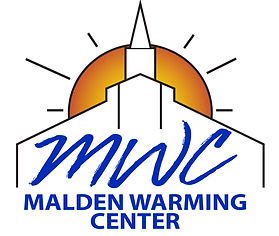 malden_warming_center_logo.jpg