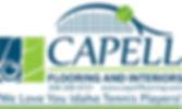 Capell Tennis logo final you.jpg