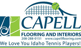 Capell Tennis logo final you.jpg