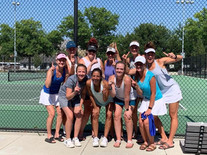 womens 4.5 district champs 18 & over.jpg