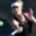 forehand1.PNG