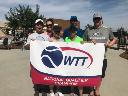 3.0 WTT National Qualifiers.jpg