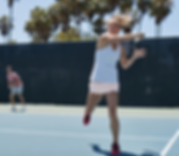 Forehand.PNG