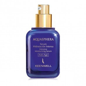 Aquasphera intens hydraterend serum