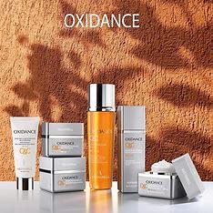 Oxidance.jpg