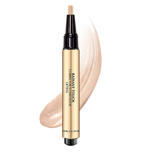 Radiant Touch Concealer/Highlighter