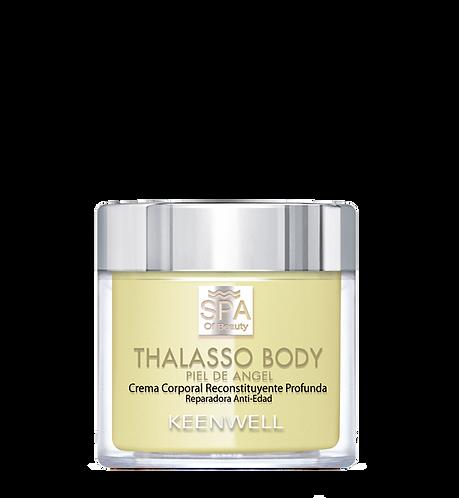 SOB Thalasso Angel Skin Crème