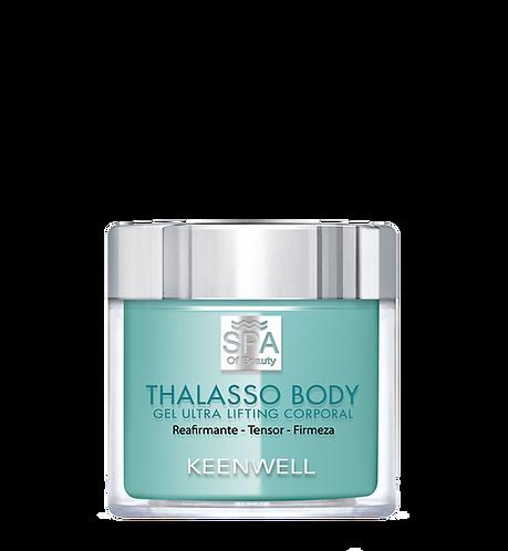SOB Thalasso Ultra Lifting Body Gel