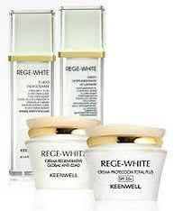 Rege-white.jpg