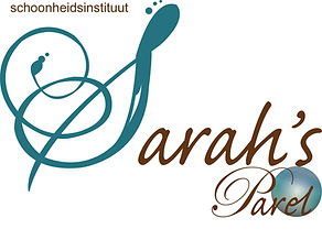 Logo%20Sarah's%20Parel_edited.jpg