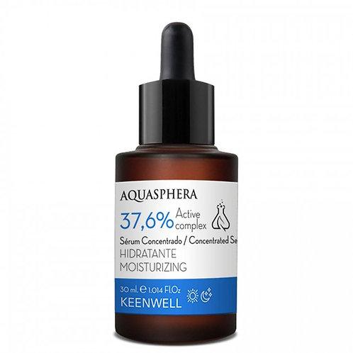 Aquasphera Geconcentreerd Serum