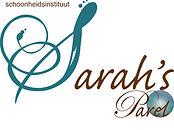 Logo Sarah's Parel.jpg