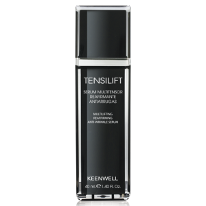 Tensilift multiliftend, verstevigend anti-rimpel serum