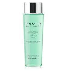 Premier Radiance Fruitwater