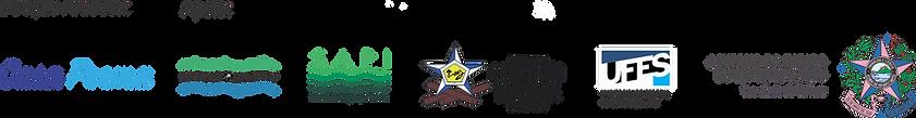 cartela logos colorida 1.png