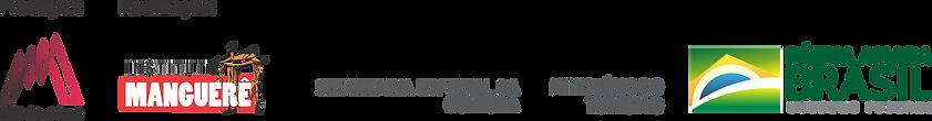cartela logos colorida 2.png
