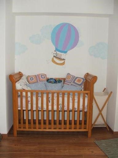 mural globo aerostatico 2 polanco.jpg