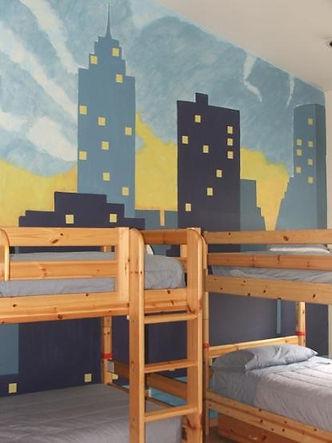 mural skyline nyc 2 lomas.jpg