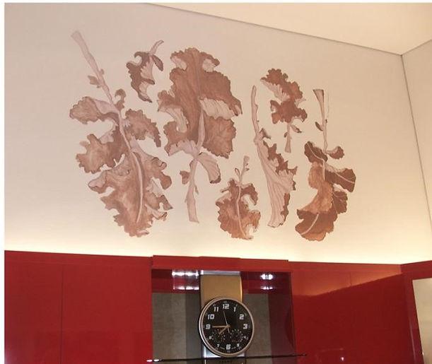 mural lechugas polanco.jpg